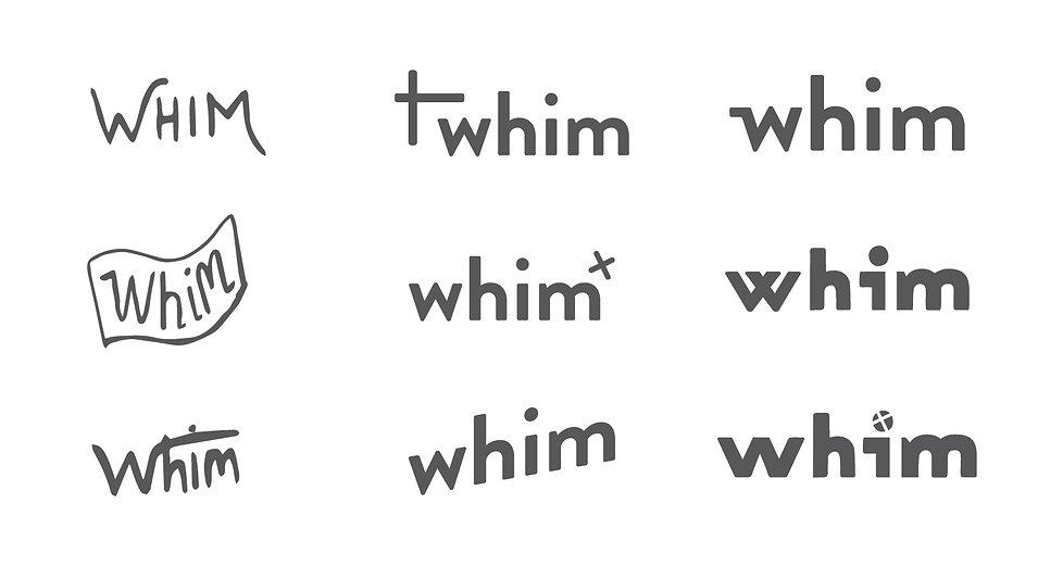 Whim_Logo-ideation_web.jpg