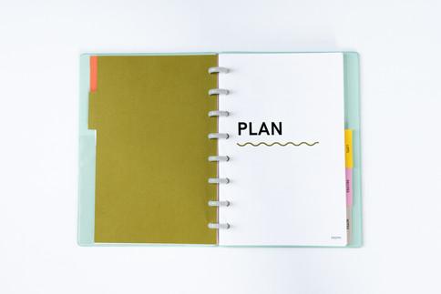 Preppi Plan