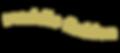 Maddie Finklea Logo