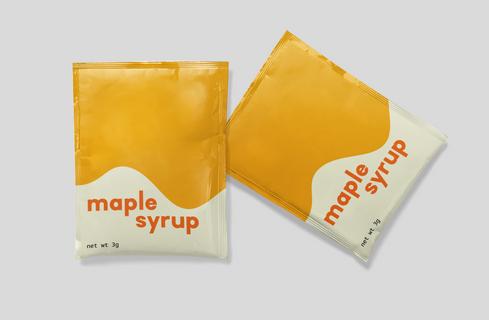 food-packaging-mockup-free.png