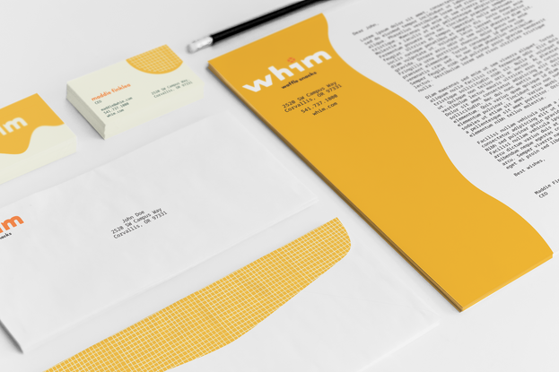 Stationery Mockup 01.png