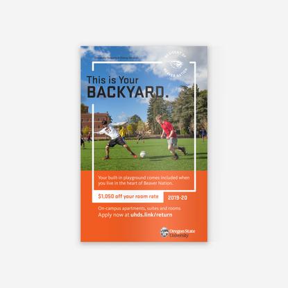 Backyard-Poster-Mockup.png