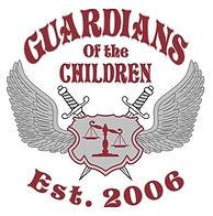 Guardians of the children.jpg