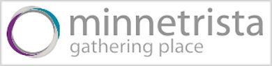 Minnetrista Logo.jpg