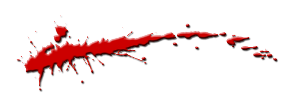 Red Paint Splat Divider Bar L.png