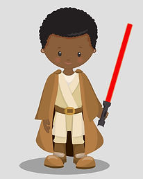 AFRICAN AMERICAN BOY RED LIGHTSABER.jpg