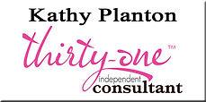 Kathy Planton 31.jpg