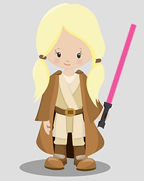 BLONDE GIRL PINK LIGHTSABER.jpg