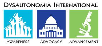 POTS Logo.jpg