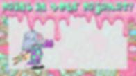 PiYP Facebook Cover Blank.jpg