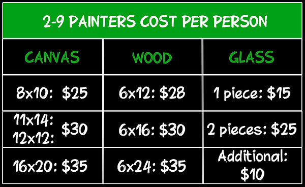 NEW Pricing Table 2-9 people.jpg