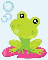 Bubbly Frog.jpg