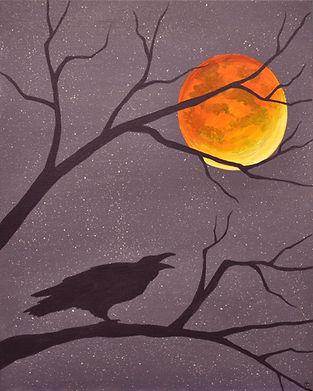 Under the Harvest  Moon.jpg