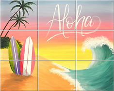 Surfin Hawaii Mural.png