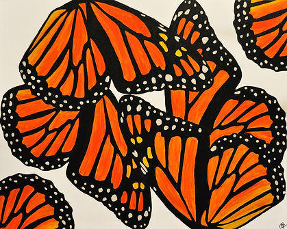 Monarch Wings.jpg