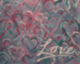 Abstract Love.jpg