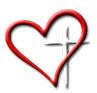 HEART WITH CROSS.png