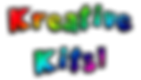 Kreative Kits words rainbow.png