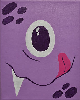 Purple People Eater.jpg