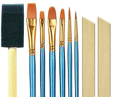 Paint Brush Set.jpg