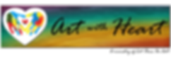 Art with Heart Website Banner.png