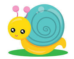 Happy Snail.jpg