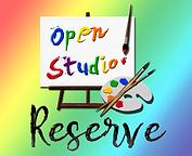 OPEN STUDIO RESERVE LOGO.png