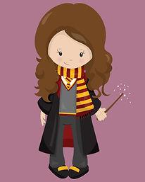 Hermione Wizard 2.jpg