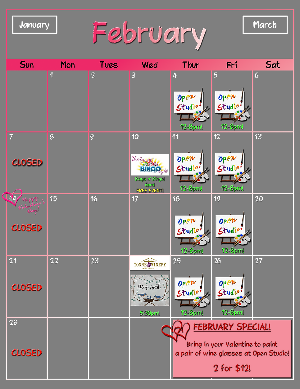 February 2021.png