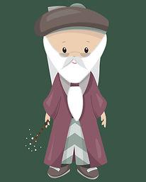 Dumbledore Wizard 4.jpg