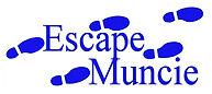 Escape Muncie.jpg