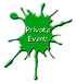Private Event Splat.png