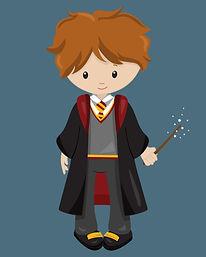 Ron Wizard 3.jpg