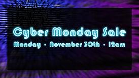Cyber Monday 2020.jpg