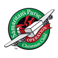 operation christmas child.png