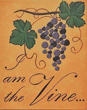 I am the vine 2.jpg