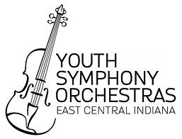 Youth Symph Orch.jpg