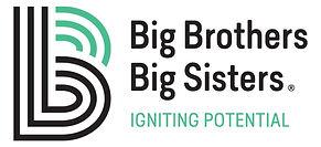 Big Brothers Big Sisters.jpg