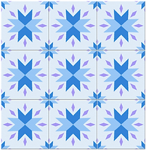 Quilt Mural.png