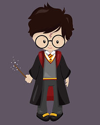 Harry Potter Wizard 1.jpg