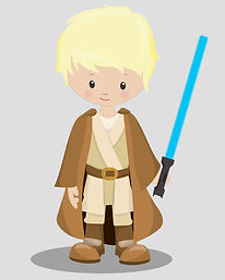 BLOND BOY BLUE LIGHTSABER.jpg