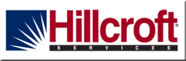 Hillcroft.jpg