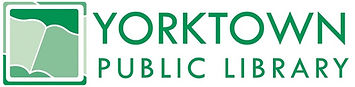 Yorktown Public Library.jpg