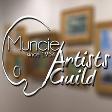 Muncie Artist Guild.jpg