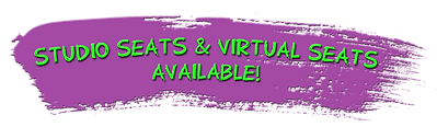 Studio and virtual seats graphic.png