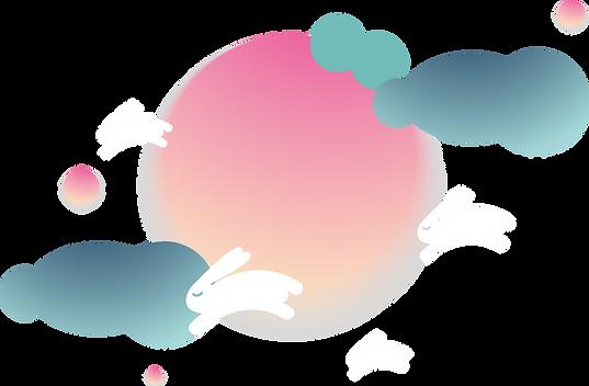 Coniglio Graphic