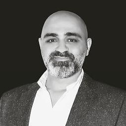 Ali Noura