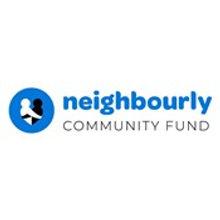 https://www.neighbourly.com/NeighbourlyCommunityFund