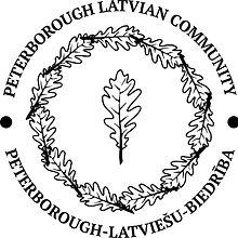 Peterborough logo.jpg