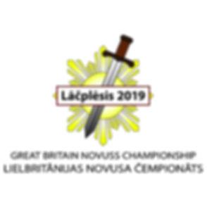 novuss-lacplesis_10x10cm.jpg